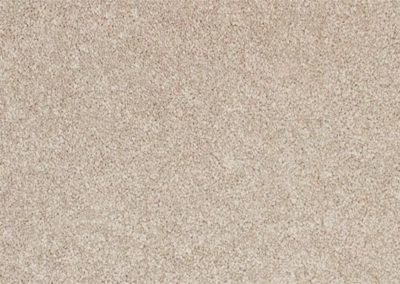 Sandshell