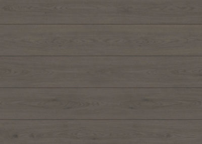 Alpine Oak Smokey Grey