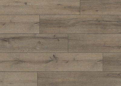 Ridge Oak Antique Brown