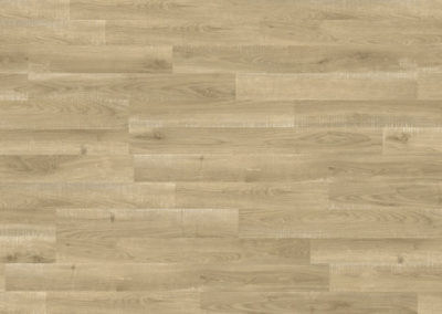 Cutter Oak Sage Grey
