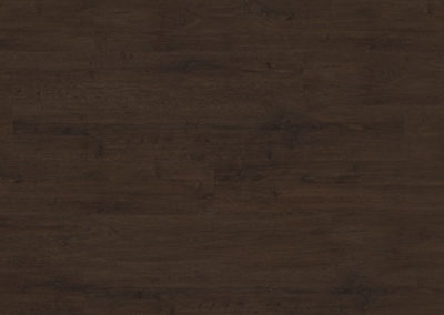 English Oak Earth Brown