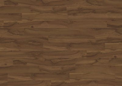 Exotic Teak Russett Brown