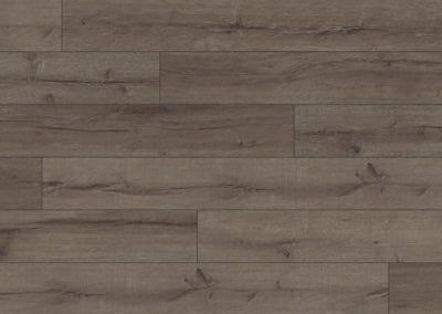 Provincial Oak Tawny Grey